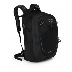 Osprey Sac à dos - Flare 22 Black - 2017/18 [ Promotion Black Friday Soldes ]