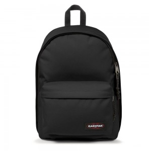Eastpak Out Of Office Black [ Promotion Black Friday Soldes ]