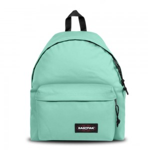 Eastpak Padded Pak'r® Mellow Mint [ Promotion Black Friday Soldes ]
