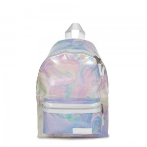 Eastpak Orbit XS Marble Transparent [ Promotion Black Friday Soldes ]