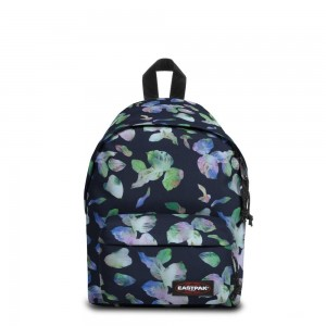 Eastpak Orbit XS Romantic Dark [ Promotion Black Friday Soldes ]