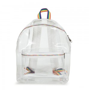 Eastpak Padded Pak'r® Rainbow Glass [ Promotion Black Friday Soldes ]