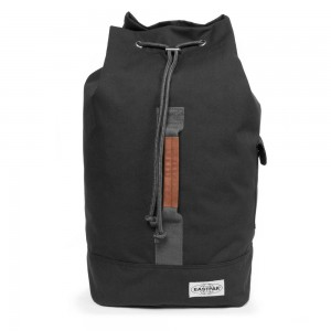 Eastpak Plister Opgrade Dark [ Promotion Black Friday Soldes ]