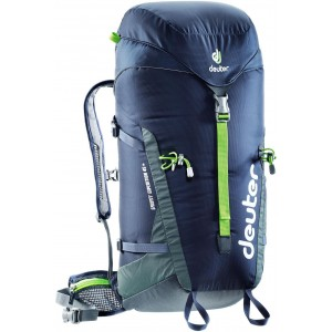 Deuter Sac à dos Gravity Expedition 45+ [ Promotion Black Friday Soldes ]