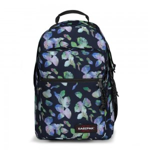 Eastpak Marius Romantic Dark [ Promotion Black Friday Soldes ]
