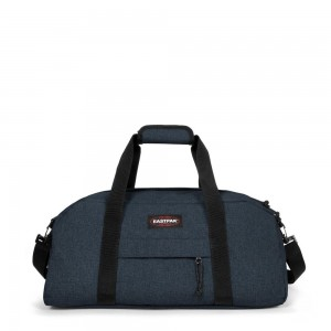 Eastpak Stand + Triple Denim [ Promotion Black Friday Soldes ]