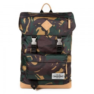 Eastpak Rowlo Into Camo [ Promotion Black Friday Soldes ]