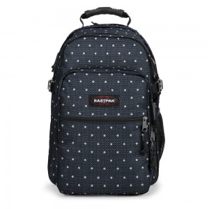 Eastpak Tutor Little Dot [ Promotion Black Friday Soldes ]
