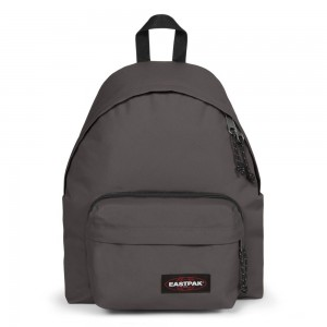 Eastpak Padded Travell'r Simple Grey | Pas Cher Jusqu'à 10% - 70%