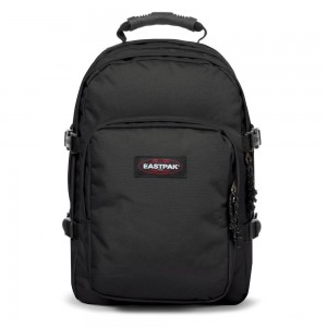 Eastpak Provider Black [ Promotion Black Friday Soldes ]