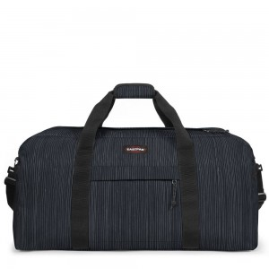Eastpak Terminal + Stripe-it Cloud [ Promotion Black Friday Soldes ]