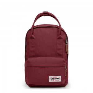 Eastpak Padded Shop'r Opgrade Grape | Pas Cher Jusqu'à 10% - 70%