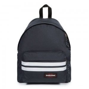 Eastpak Padded Pak'r® Reflective Cloud [ Promotion Black Friday Soldes ]