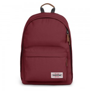 Eastpak Out Of Office Opgrade Grape [ Promotion Black Friday Soldes ]