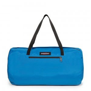 Eastpak Renana Instant Blue [ Promotion Black Friday Soldes ]