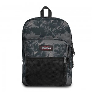 Eastpak Pinnacle Dark Forest Black [ Promotion Black Friday Soldes ]