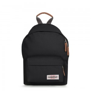 Eastpak Orbit XS Opgrade Black [ Promotion Black Friday Soldes ]