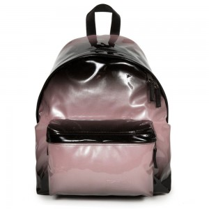 Eastpak Padded Pak'r® Glossy Pink [ Promotion Black Friday Soldes ]