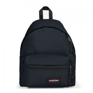 Eastpak Padded Zippl'r Cloud Navy [ Promotion Black Friday Soldes ]