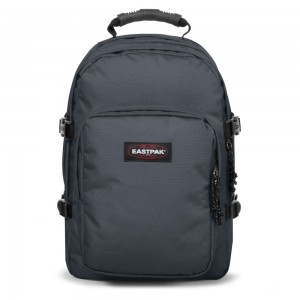 Eastpak Provider Midnight [ Promotion Black Friday Soldes ]