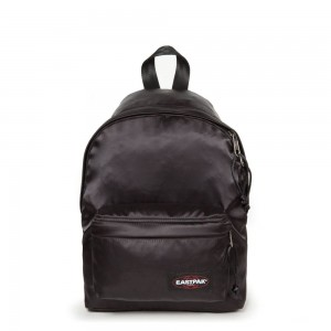 Eastpak Orbit XS Satin Black [ Promotion Black Friday Soldes ]