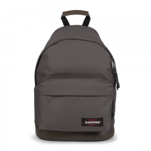 Eastpak Wyoming Simple Grey [ Promotion Black Friday Soldes ]