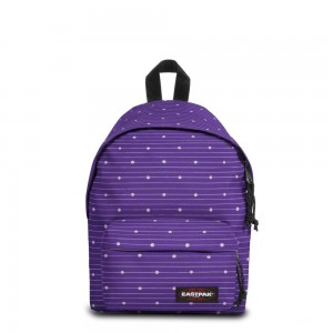 Eastpak Orbit XS Little Stripe [ Promotion Black Friday Soldes ]