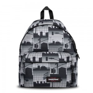 Eastpak Padded Pak'r® Compton Court [ Promotion Black Friday Soldes ]