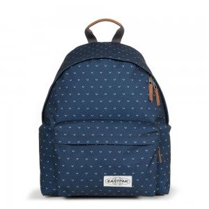 Eastpak Padded Pak'r® Opgrade V [ Promotion Black Friday Soldes ]