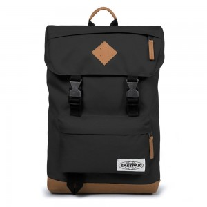 Eastpak Rowlo Into Black [ Promotion Black Friday Soldes ]