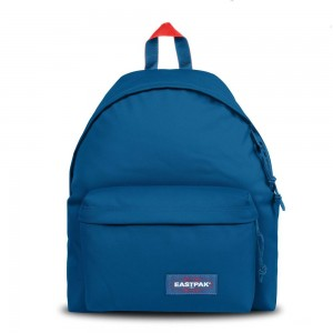 Eastpak Padded Pak'r® Blakout Urban [ Promotion Black Friday Soldes ]