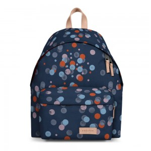 Eastpak Padded Pak'r® Super Spots [ Promotion Black Friday Soldes ]