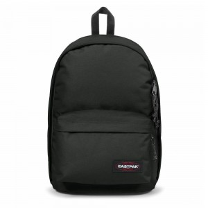 Eastpak Back To Wyoming Black [ Promotion Black Friday Soldes ]