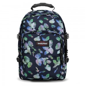 Eastpak Provider Romantic Dark [ Promotion Black Friday Soldes ]