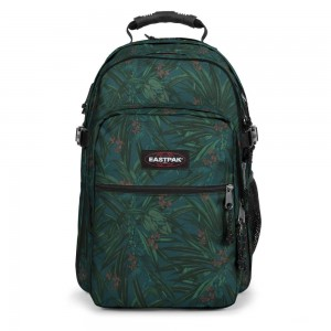 Eastpak Tutor Brize Mel Dark [ Promotion Black Friday Soldes ]