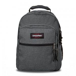 Eastpak Egghead Black Denim [ Promotion Black Friday Soldes ]