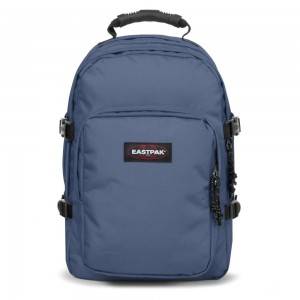 Eastpak Provider Bike Blue [ Promotion Black Friday Soldes ]