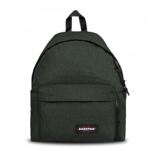 Eastpak Padded Pak'r® Crafty Moss [ Promotion Black Friday Soldes ]