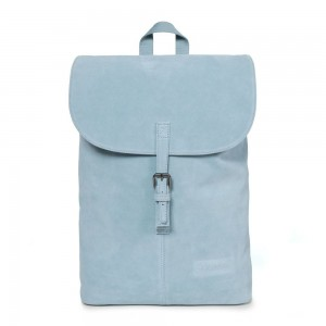 Eastpak Ciera Suede Blue [ Promotion Black Friday Soldes ]
