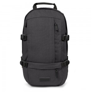 Eastpak Floid Corlange Grey [ Promotion Black Friday Soldes ]