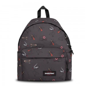 Eastpak Padded Pak'r® Twist Office [ Promotion Black Friday Soldes ]