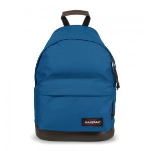 Eastpak Wyoming Urban Blue [ Promotion Black Friday Soldes ]