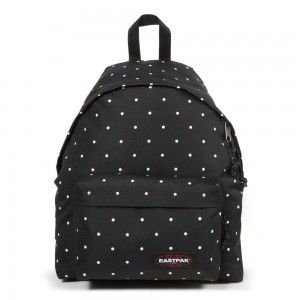 Eastpak Padded Pak'r®  Lill' Dot [ Promotion Black Friday Soldes ]