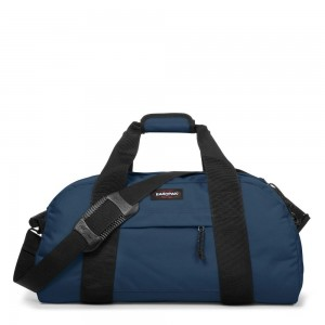 Eastpak Station Noisy Navy [ Promotion Black Friday Soldes ]