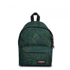 Eastpak Orbit XS Brize Mel Dark [ Promotion Black Friday Soldes ]