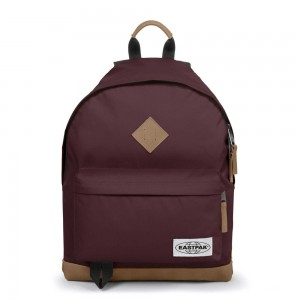 Eastpak Wyoming Into Wine [ Promotion Black Friday Soldes ]