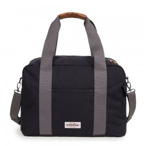 Eastpak Deve L Opgrade Black [ Promotion Black Friday Soldes ]