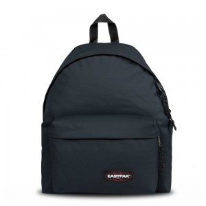 Eastpak Padded Pak'r®  Space Navy [ Promotion Black Friday Soldes ]