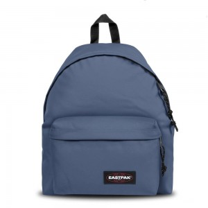 Eastpak Padded Pak'r® Bike Blue [ Promotion Black Friday Soldes ]