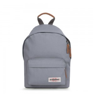 Eastpak Orbit XS Opgrade Local | Pas Cher Jusqu'à 10% - 70%